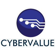 Cybervalue