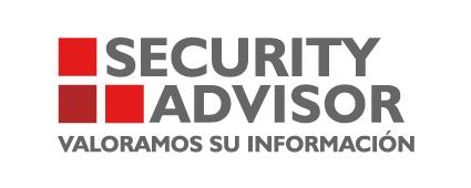 Security Advisor