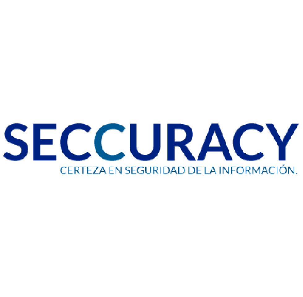 Seccuracy