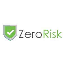 ZeroRisk