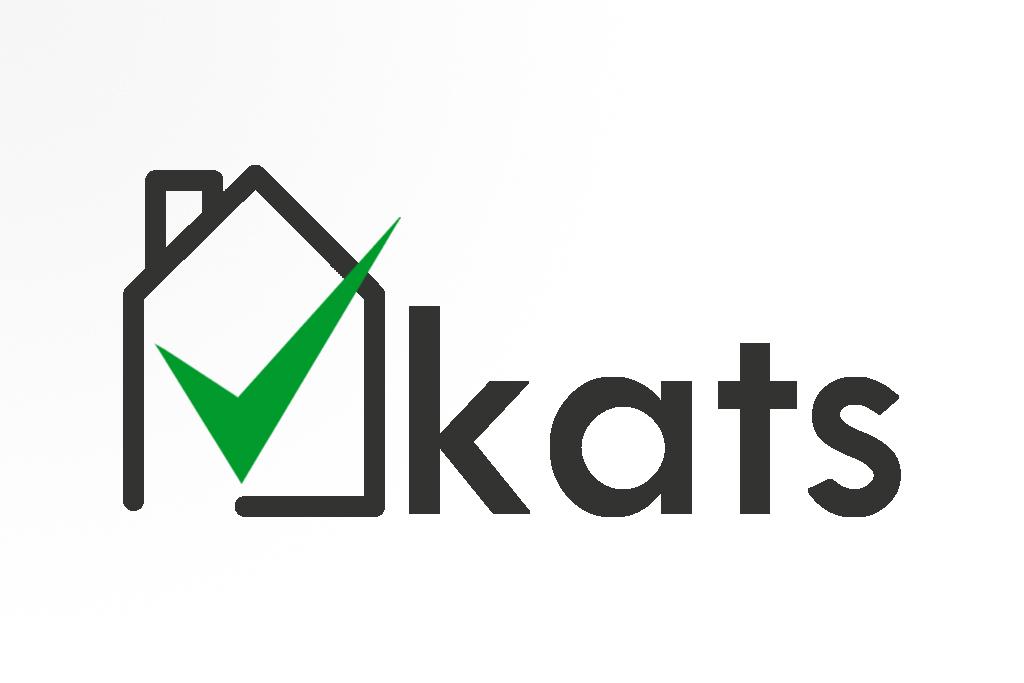 Logo del Kit di Autodiagnosi sullo Smart Working sicuro